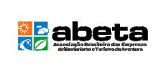 Associação Brasileira das Empresas de Ecoturismo e Turismo de Aventura – ABETA
